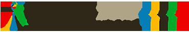 Napoli 2019 Mobile Logo