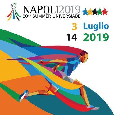 Universiade-Napoli-Start-End_2.0