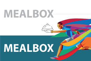 Mealbox_Universiade_2019_Napoli