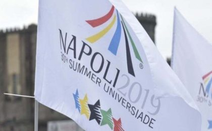 Flag_Universiade_2019_Napoli