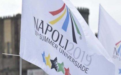 Flag_Universiade_2019_Napoli