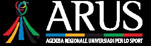 Arus - Agenzia Regionale Universiade per lo Sport
