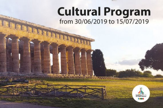 programma_culturale